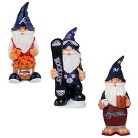 MLB Thematic Gnome Collection