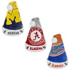 NCAA Santa Hat Collection