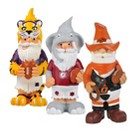 NCAA Thematic Gnome Collection