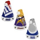 NFL Santa Hat Collection
