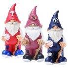MLB Team Gnome Collection