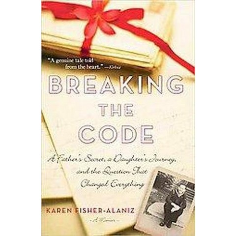 Breaking the Code (Paperback)