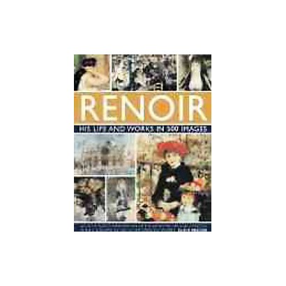 Renoir (Hardcover)