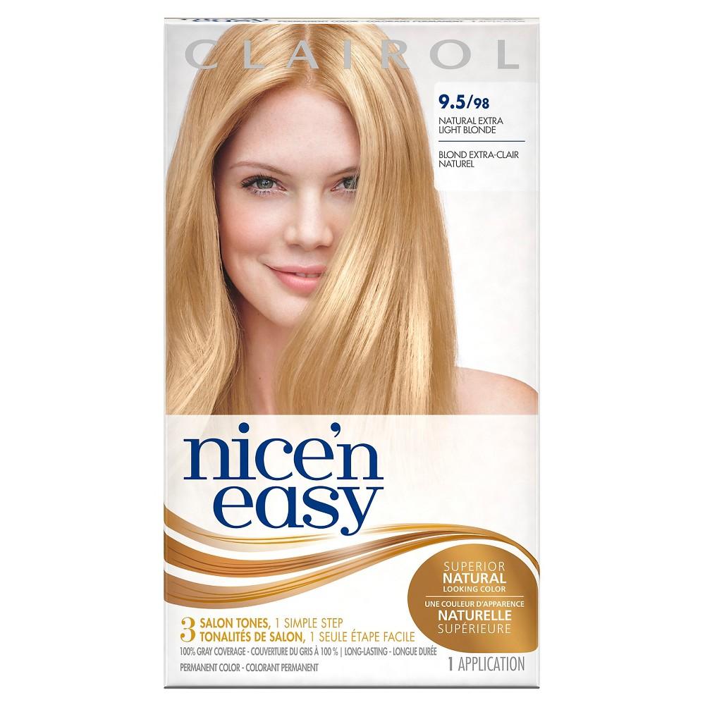Pravana Chromasilk 1003 Extra Light Sheer Golden Blonde