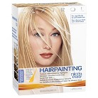 Nice 'n Easy Hairpainting Blonde Highlights 1 Kit