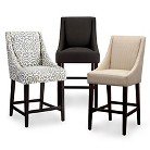 Griffin Cutback Seating Collection