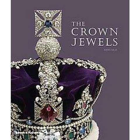 The Crown Jewels (Special, Limited) (Hardcover)