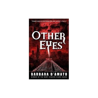 Other Eyes (Paperback)
