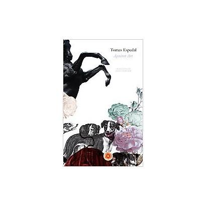 Against Art (The Notebooks) (Translation) (Hardcover)