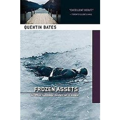 Frozen Assets (Paperback)