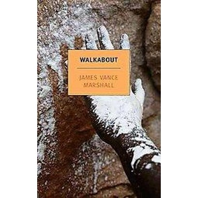 Walkabout (Paperback)