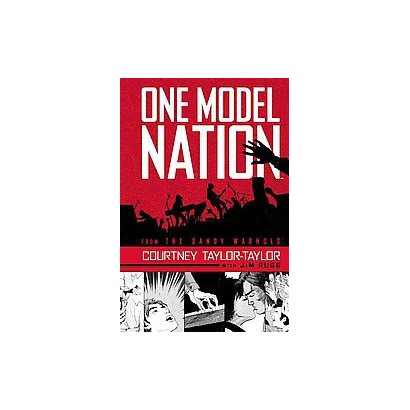 One Model Nation (Hardcover)