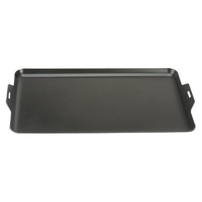 Coleman® Aluminum Non-stick Griddle