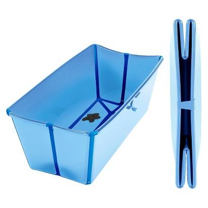 Prince Lionheart Blue Flexi Bath