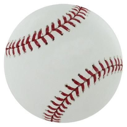 New York Mets Curtis Granderson Autographed Baseball