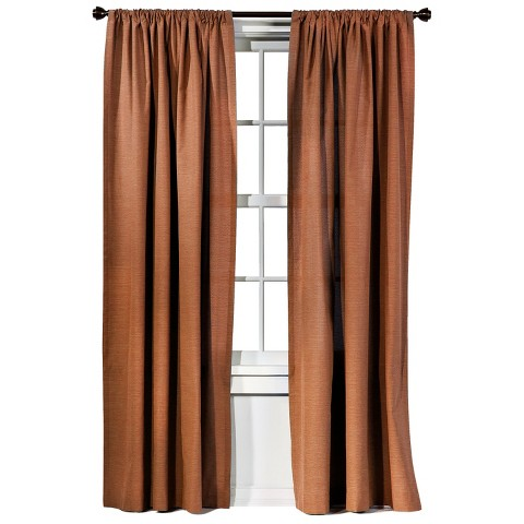 Threshold™ Farrah Curtain Panel