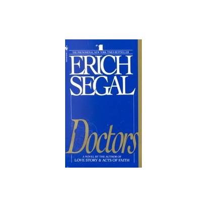 Doctors (Reissue) (Paperback)