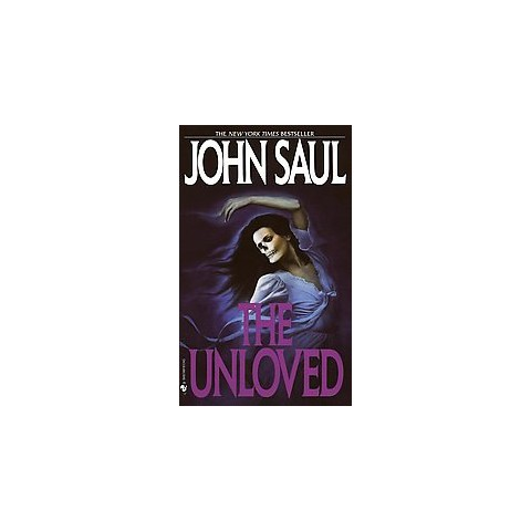 The Unloved (Reissue) (Paperback)