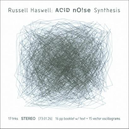 Acid N0!se Synthesis
