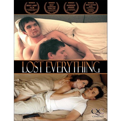 Lost Everything (Widescreen)
