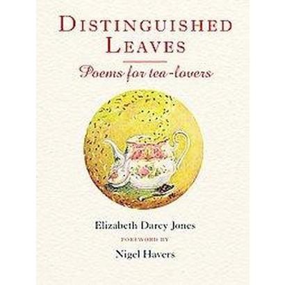 Distinguished Leaves (Hardcover)