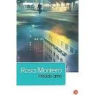 Amado amo / My Beloved Boss (Paperback)