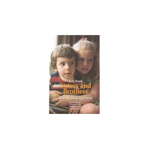 Sisters and Brothers (Paperback)