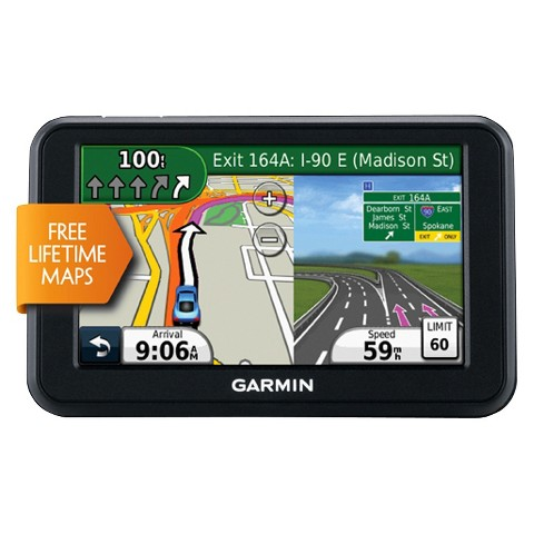 38058230 furthermore 40502585 in addition Toshiba 32 Lcd Hdtv 249 further 29565595 together with 42510698. on walmart gps garmin nuvi