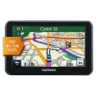 "Garmin nuvi 50LM Portable GPS Navigation System with 5.0"" Touch Screen"
