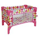 Circo™ Folding Crib