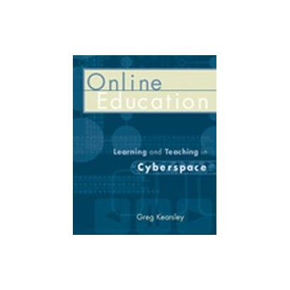 Online Education (Paperback)