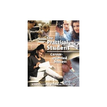 The Practical Student (Paperback)