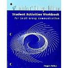 InfoTrac College Edition Student Activities Workbook for Small Group Communication (Paperback)