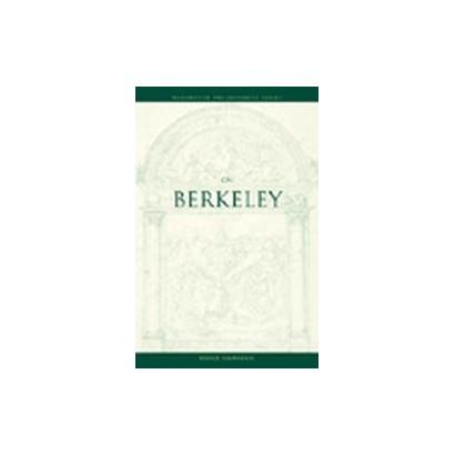 On Berkeley (Paperback)