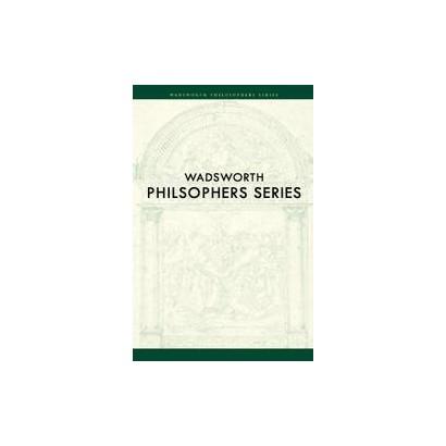 On Popper (Paperback)