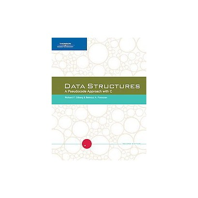 Data Structures (Hardcover)