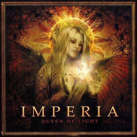 Queen of Light
