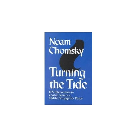 Turning the Tide (Paperback)