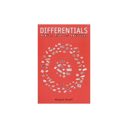 Differentials (Hardcover)