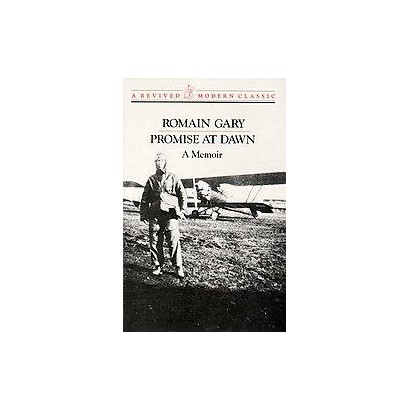 Promise at Dawn (Paperback)