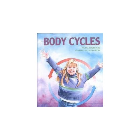 Body Cycles (Hardcover)