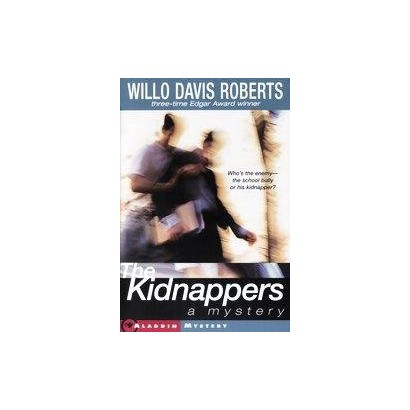 The Kidnappers (Reprint) (Paperback)