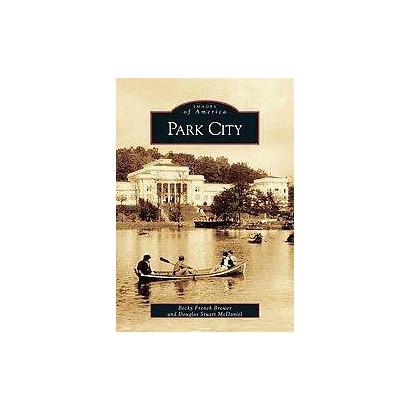 Park City (Paperback)