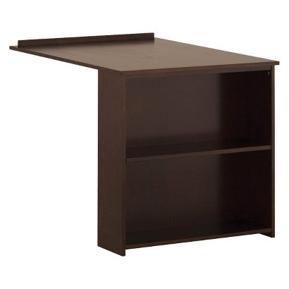 Whistler Slide Out Desk