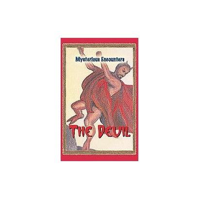 The Devil (Hardcover)