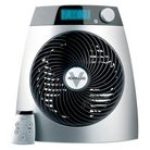 Vornado iControl Whole Room Vortex Heater