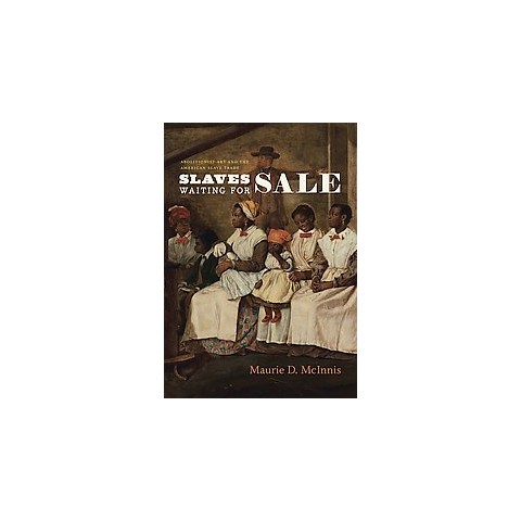 Slaves Waiting for Sale (Hardcover)