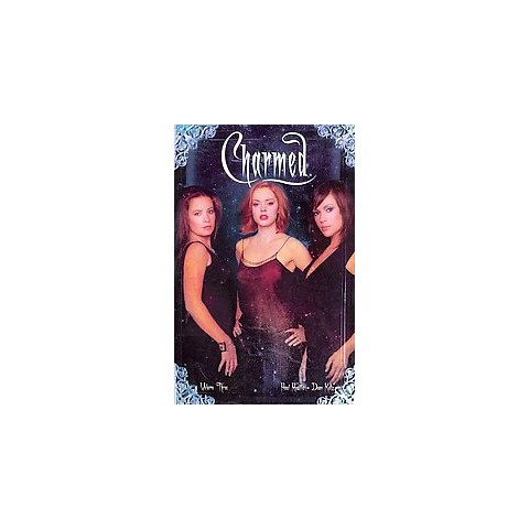 Charmed Season 9 3 (Paperback)