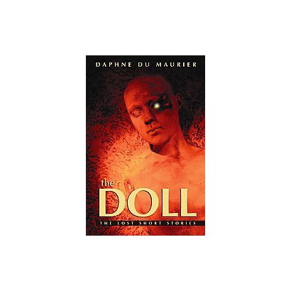 The Doll (Hardcover)