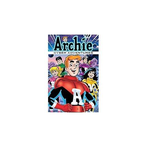 Archie 2 (Paperback)